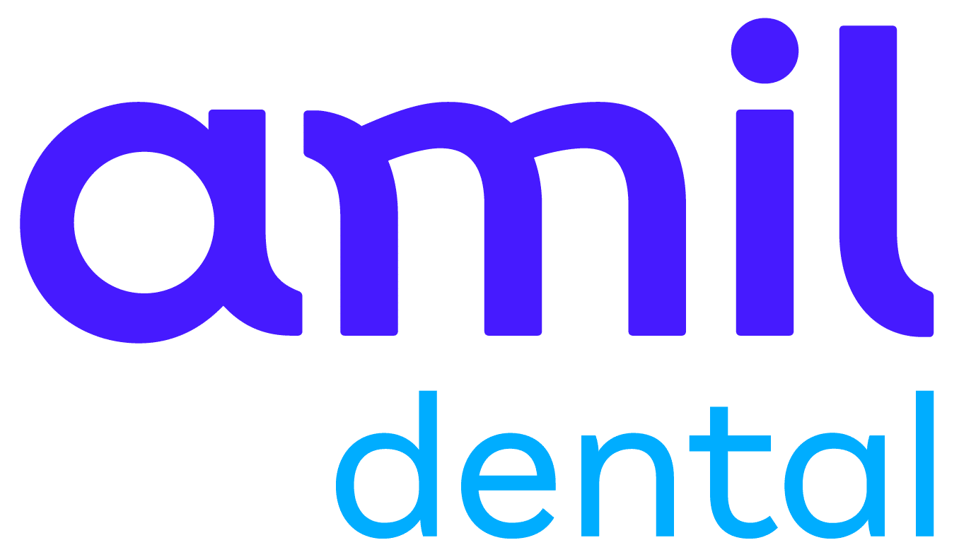 Amil_dental-logo